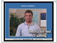 click here for instructor profiles